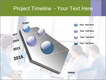0000073979 PowerPoint Templates - Slide 26