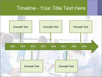 0000073979 PowerPoint Template - Slide 28