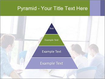 0000073979 PowerPoint Template - Slide 30