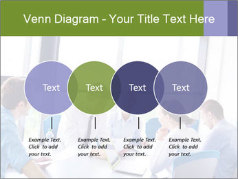 0000073979 PowerPoint Templates - Slide 32
