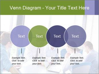0000073979 PowerPoint Template - Slide 32