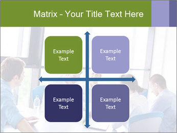 0000073979 PowerPoint Templates - Slide 37