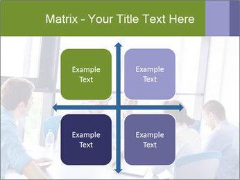 0000073979 PowerPoint Template - Slide 37