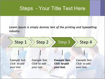 0000073979 PowerPoint Template - Slide 4