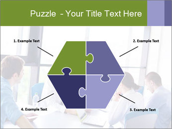 0000073979 PowerPoint Templates - Slide 40