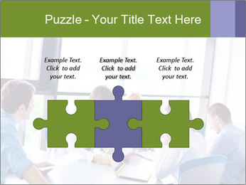 0000073979 PowerPoint Template - Slide 42
