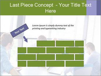 0000073979 PowerPoint Template - Slide 46