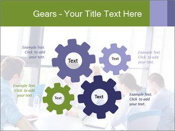 0000073979 PowerPoint Template - Slide 47