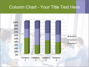 0000073979 PowerPoint Templates - Slide 50