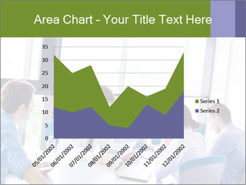 0000073979 PowerPoint Template - Slide 53