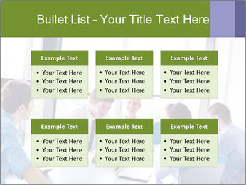 0000073979 PowerPoint Templates - Slide 56