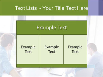 0000073979 PowerPoint Templates - Slide 59