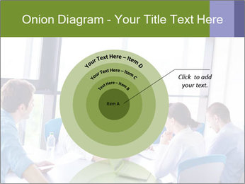 0000073979 PowerPoint Templates - Slide 61