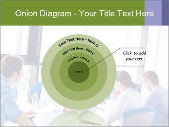 0000073979 PowerPoint Template - Slide 61