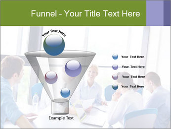 0000073979 PowerPoint Templates - Slide 63