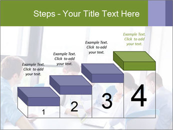 0000073979 PowerPoint Templates - Slide 64