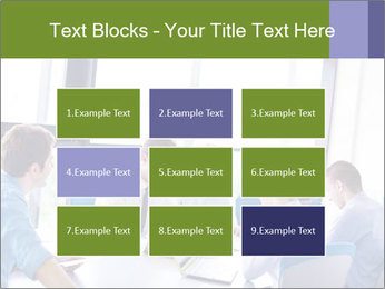 0000073979 PowerPoint Templates - Slide 68