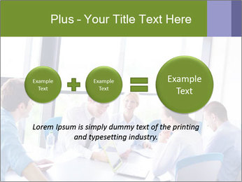 0000073979 PowerPoint Templates - Slide 75