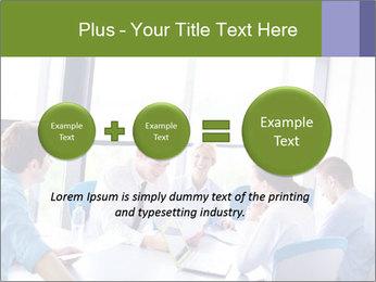 0000073979 PowerPoint Template - Slide 75