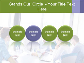 0000073979 PowerPoint Templates - Slide 76