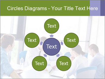 0000073979 PowerPoint Templates - Slide 78