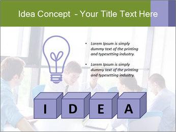 0000073979 PowerPoint Template - Slide 80