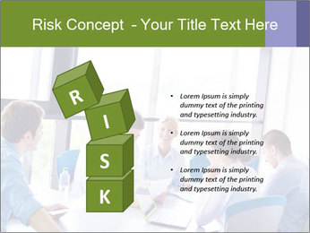 0000073979 PowerPoint Templates - Slide 81