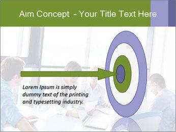 0000073979 PowerPoint Template - Slide 83