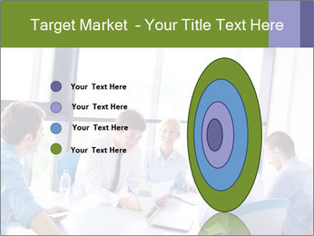 0000073979 PowerPoint Template - Slide 84