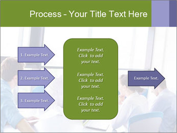 0000073979 PowerPoint Templates - Slide 85