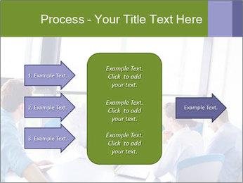 0000073979 PowerPoint Template - Slide 85