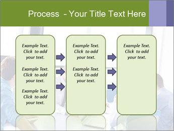 0000073979 PowerPoint Template - Slide 86