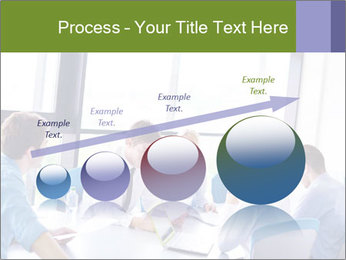 0000073979 PowerPoint Templates - Slide 87