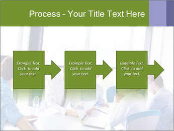 0000073979 PowerPoint Templates - Slide 88
