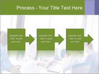 0000073979 PowerPoint Template - Slide 88