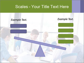 0000073979 PowerPoint Template - Slide 89