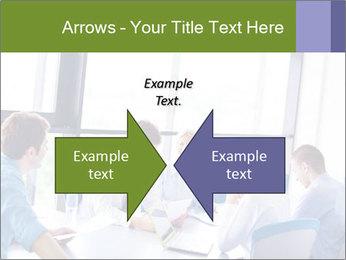0000073979 PowerPoint Template - Slide 90