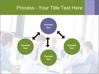 0000073979 PowerPoint Template - Slide 91