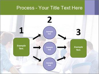 0000073979 PowerPoint Template - Slide 92