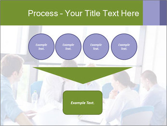 0000073979 PowerPoint Templates - Slide 93