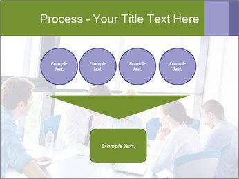 0000073979 PowerPoint Template - Slide 93