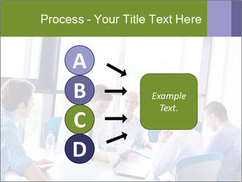 0000073979 PowerPoint Templates - Slide 94