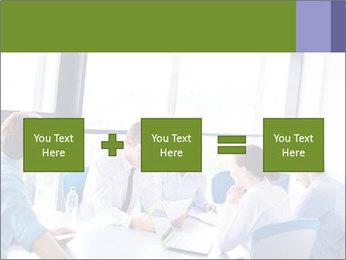 0000073979 PowerPoint Template - Slide 95