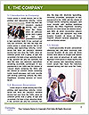 0000073979 Word Templates - Page 3
