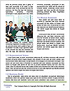 0000073979 Word Templates - Page 4