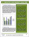 0000073979 Word Templates - Page 6