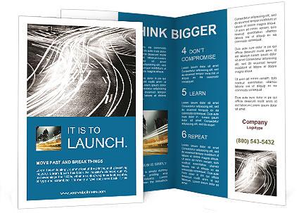 0000073980 Brochure Template