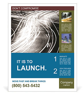 0000073980 Poster Template