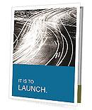 0000073980 Presentation Folder