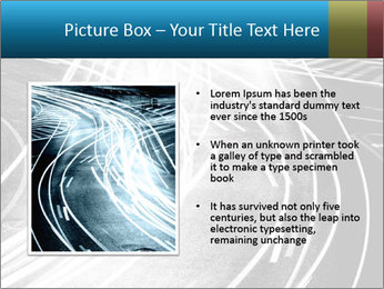 0000073980 PowerPoint Templates - Slide 13